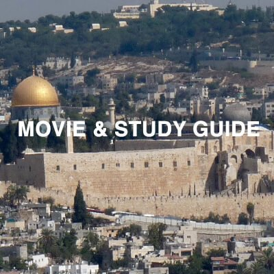 Movie and Study Guide
