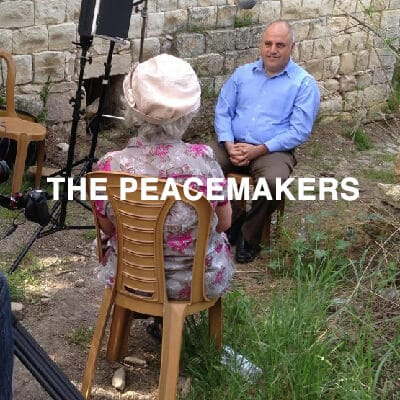 The Peace Makers